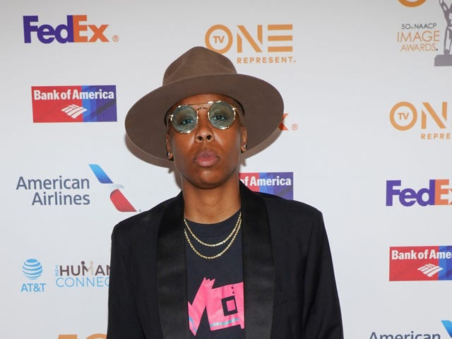 Lena Waithe Heads West,在Westworld的第3季演出