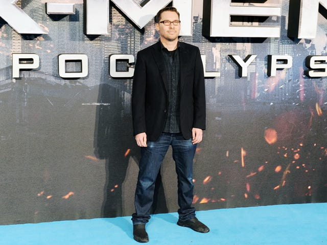 Bryan Singer Has Agreed to Pay $150,000 to Settle Rape Case