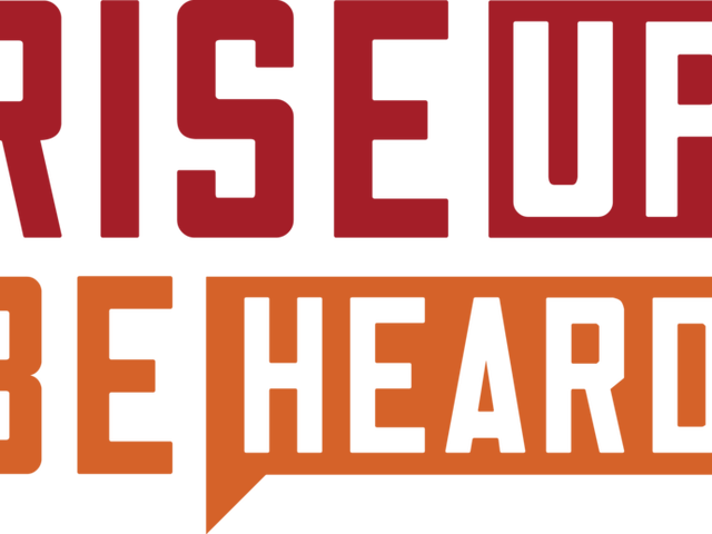 FUSION Announces Launch of Rise Up: Be Heard 2017, an Award-Winning Program to Engage Diverse Youth Around Reporting on Health Issues