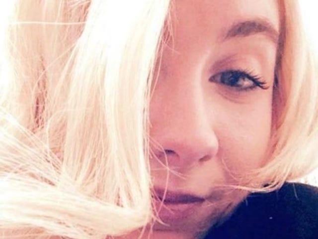 Italian University Student Burned Alive By Her Ex-Boyfriend