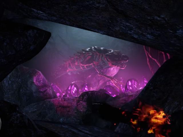 <i>Far Cry Primal</i> Έχει Μεγάλα Πασχαλινά αυγά