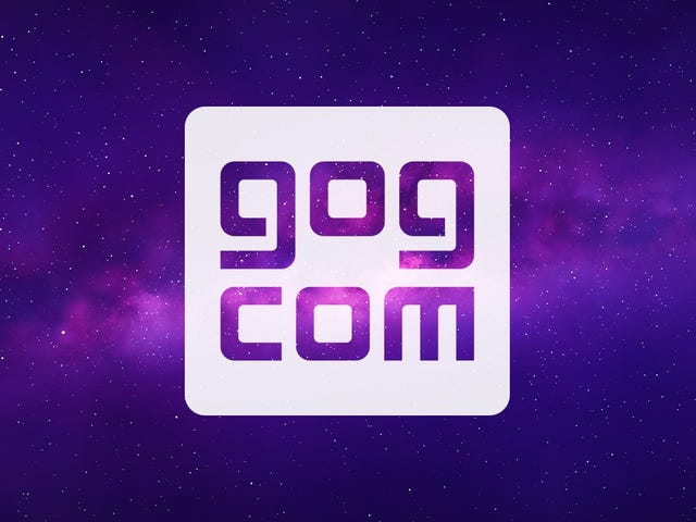 GOG's Mysterious Curation Process Rejected<i>Opus Magnum</i>
