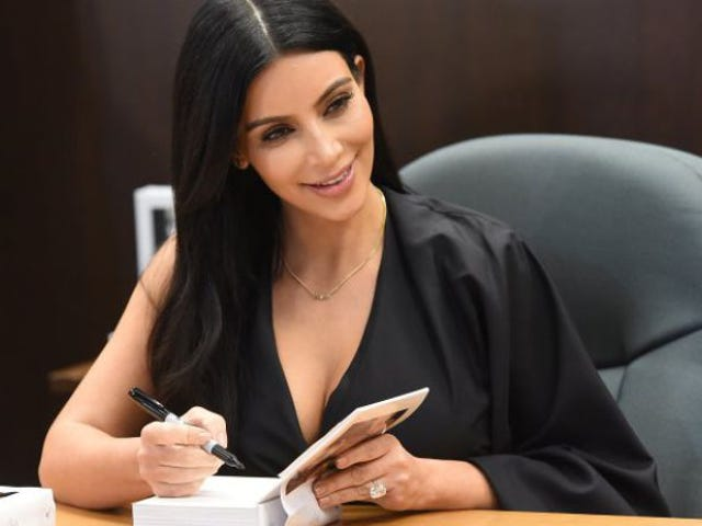"""<a href=""""https://news.avclub.com/kim-kardashian-west-and-chrissy-teigen-are-starting-an-1798257566"""" data-id="""""""" onClick=""""window.ga('send', 'event', 'Permalink page click', 'Permalink page click - post header', 'standard');"""">Kim Kardashian West and Chrissy Teigen are starting an internet book club</a>"""