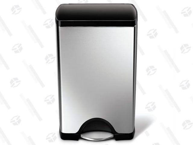 """<a href=https://ofertas.univision.com/ahorra-20-en-uno-de-los-cubos-de-basura-mas-populares-1826198905&xid=25657,15700023,15700124,15700149,15700186,15700191,15700201,15700237,15700242 data-id="""""""" onclick=""""window.ga('send', 'event', 'Permalink page click', 'Permalink page click - post header', 'standard');"""">Ahorra $ 20 en iyi ve basit bir seçim</a>"""