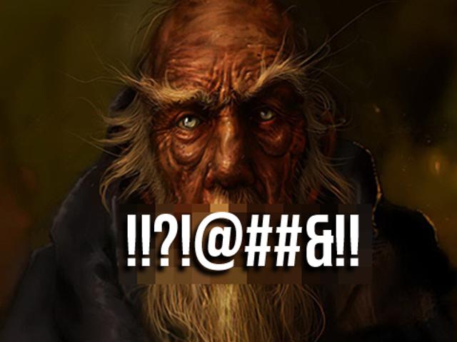 Unnecessary Censorship Makes Diablo III Inappropriate