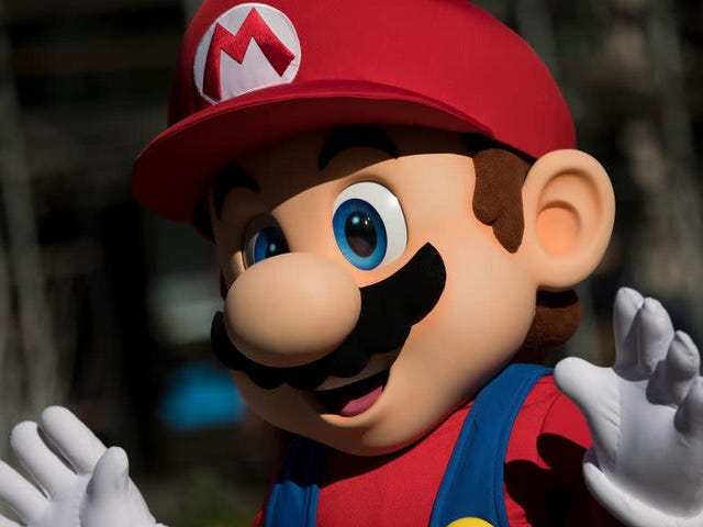 Nintendo Switch Hacker Busted, Also Pleads Guilty To Child Pornography Charges