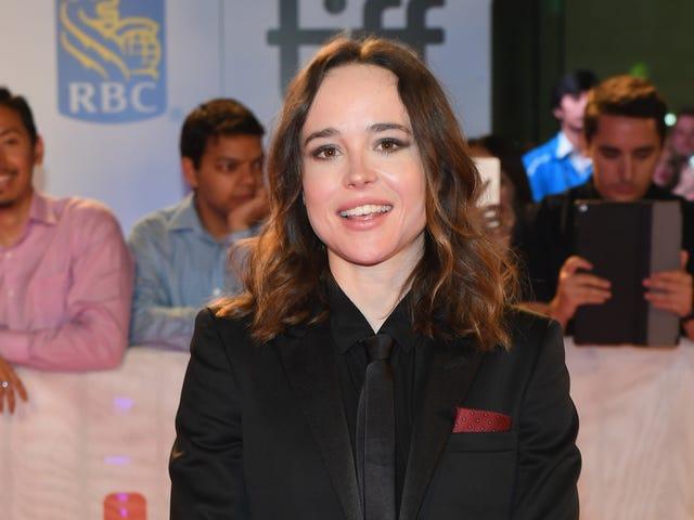 "<a href=""https://www.avclub.com/ellen-page-to-star-in-netflixs-goth-superhero-show-umbr-1820317336"" data-id="""" onClick=""window.ga('send', 'event', 'Permalink page click', 'Permalink page click - post header', 'standard');"">Ellen Page to star in Netflix&#39;s goth superhero show <i>Umbrella Academy<em></em></i></a>"