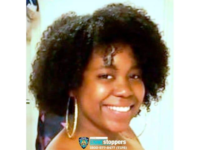 NYPD Investigating Bronx 'Rapimento' di una ragazza di 16 anni come una bufala [Aggiornato]