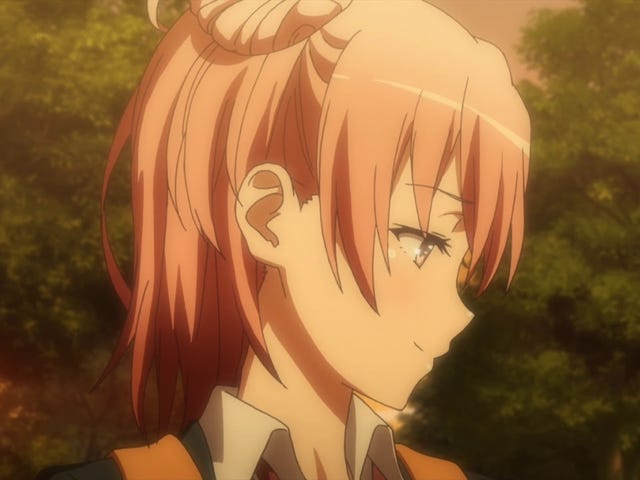 Study Finds That Yui Stans Are Prone to Emotional Abuse, Sociopathy