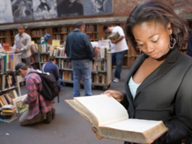 Discovery of Book Published by Black Woman in 1891 Shines Light on 19th-Century Novels by Black Americans