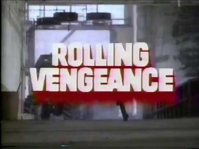 Ett år i film: 1987