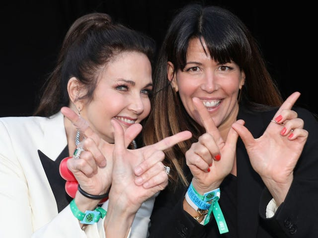 Patty Jenkins Strove to Set an Example When Negotiating Her <i>Wonder Woman 2</i> Deal