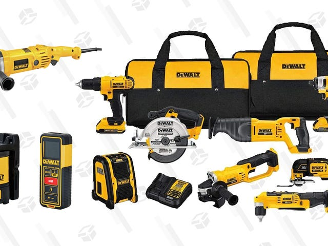 "<a href=""https://kinjadeals.theinventory.com/take-15-off-dewalt-tools-for-your-spring-diy-project-1833524405"" data-id="""" onClick=""window.ga('send', 'event', 'Permalink page click', 'Permalink page click - post header', 'standard');"">Take 15% Off DeWALT Tools For Your Spring DIY Project<em></em></a>"