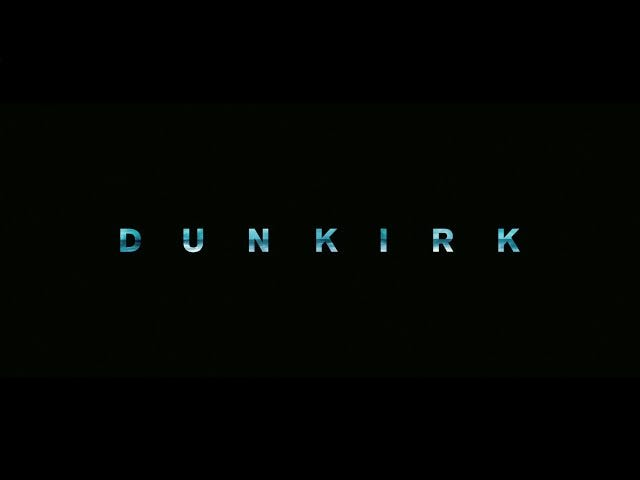 The teaser for Christopher Nolan's Dunkirk has grim war imagery, but no Harry Styles