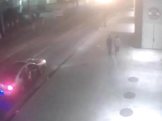 Βοηθήστε μας να βρείτε αυτό το Chevy Impala που εμπλέκεται σε μια θανατηφόρα σκοποβολή [Ενημέρωση: Πιάστηκε]