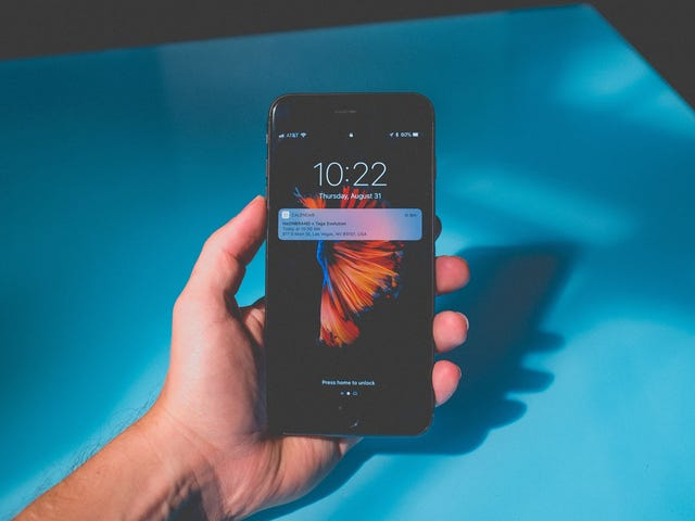 Bagaimana Membuat Acara Kalendar Secara Langsung dari Peringatan E-mel dan Tetapkan untuk Mengelakkan Yuran Lewat