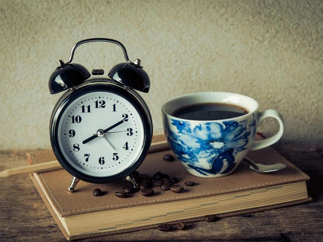 17 No BS Time Management Hacks For Freelance Writers