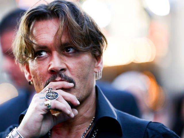 Εδώ είναι μερικά περισσότερα πράγματα που Johnny Depp δαπανώνται τα χρήματά του, με ευγενική παραχώρηση των νέων εγγράφων του Δικαστηρίου