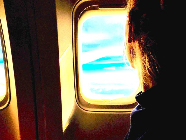 The Fundamentals of Different Frequent Flyer Programs
