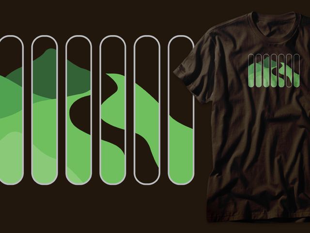 15hrs until oblivion - Blipshift Jeep tee