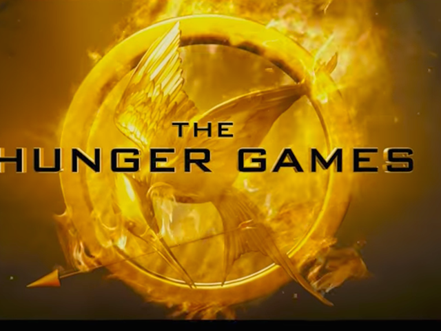 Tween Girl Saves Friend's Life With First Aid She Learned From Reading Hunger Games