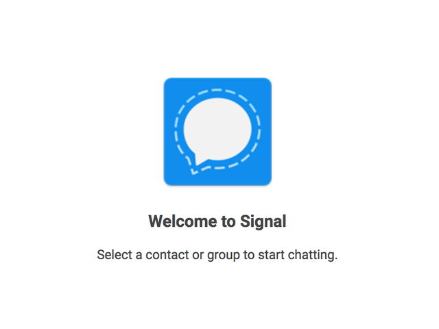 Signal's Disappearing Messages Have a Huge Flaw on Macs