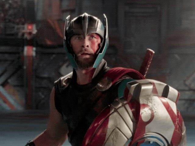 Thor 4 ya es una realidad, y su director será el mismo de Thor: Ragnarok