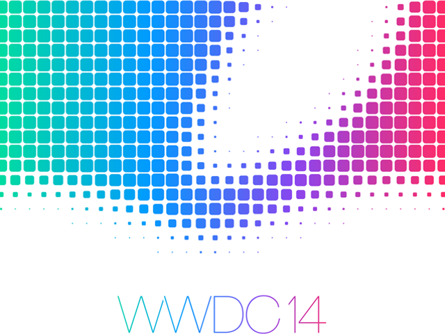 Follow the WWDC Live Tweeting with us...