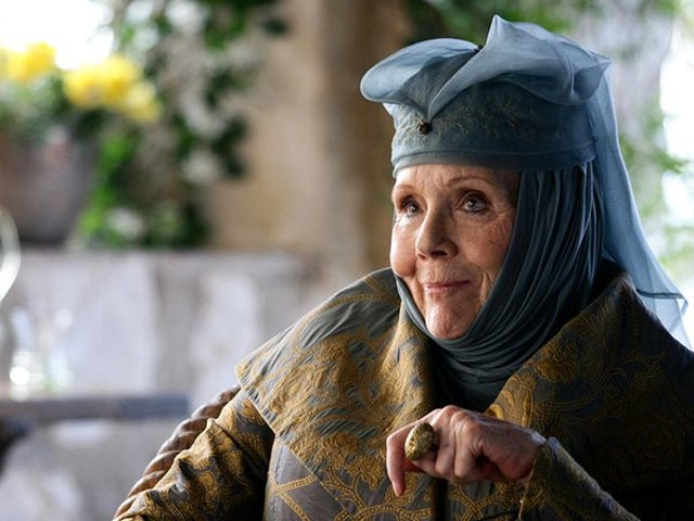 """<a href=https://tv.avclub.com/diana-rigg-on-the-avengers-mrs-peel-game-of-thrones-1798281429&xid=17259,15700023,15700186,15700191,15700248,15700253 data-id="""""""" onclick=""""window.ga('send', 'event', 'Permalink page click', 'Permalink page click - post header', 'standard');"""">Diana Rigg trong chương <i>The Avengers'</i> Bà Peel của <i>The Avengers'</i> , <i>Game Of Thrones</i> và mai mối cho Vincent Price</a>"""