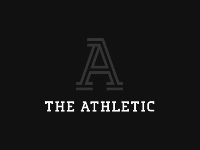 The Athletic Can't Stop Humping Useless Butter Coffee