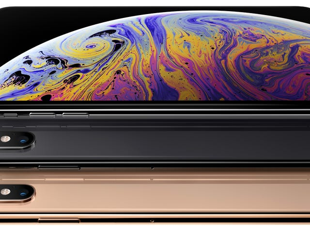 Apple iPhone Xs: The Complete Rundown