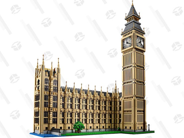 """<a href=""""https://kinjadeals.theinventory.com/for-lord-business-types-the-lego-big-ben-set-is-on-sal-1830639683"""" data-id="""""""" onClick=""""window.ga('send', 'event', 'Permalink page click', 'Permalink page click - post header', 'standard');"""">For Lord Business Types, the LEGO Big Ben Set Is on Sale for $200</a>"""