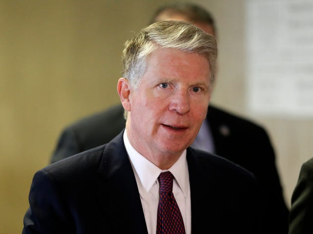 Time's Up Wants Answers About Cy Vance
