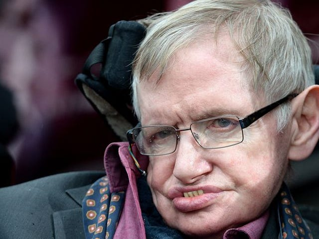 """<a href=https://news.avclub.com/stephen-hawking-did-a-reddit-ama-and-it-was-mostly-abo-1798285174&xid=17259,15700023,15700043,15700186,15700191,15700248 data-id="""""""" onclick=""""window.ga('send', 'event', 'Permalink page click', 'Permalink page click - post header', 'standard');"""">Stephen Hawking fez um Reddit AMA, e foi principalmente sobre robôs</a>"""
