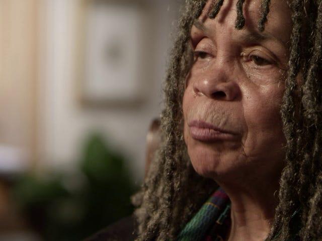 Tribeca Film Festival 2018: Blackness Is the Muse of<i>Mr. Soul!</i>