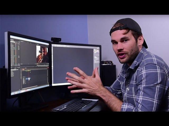 使用这些Premiere快捷方式更快地编辑视频