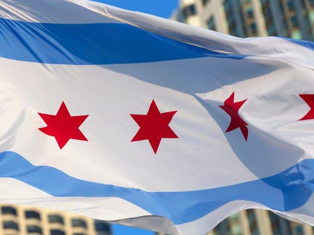 """""""Tamale Guy"""" de Chicago se cierra, pero los vecinos se unen para ayudar [Actualización]"""