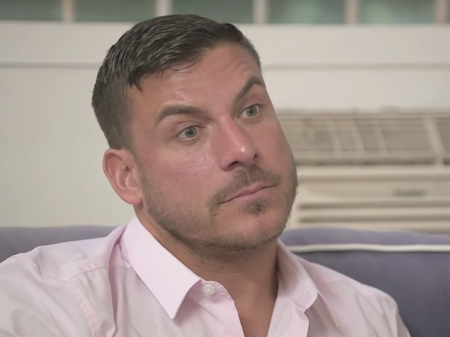 'You Should Be Ashamed of Yourself, Bitch': It's the Vanderpump Rules Season 7 Trailer