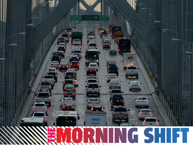 GM, Fiat Chrysler, Toyota, Subaru e outros estão do lado do governo Trump na batalha da economia de combustível