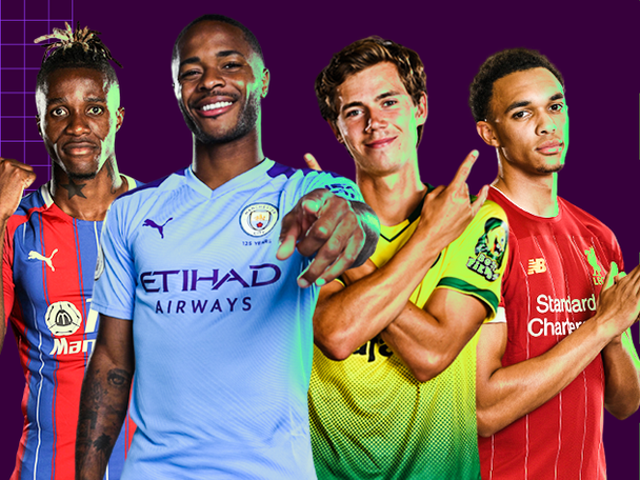 Since actual matches are still suspended the Premier League is going to hold a FIFA tournament this