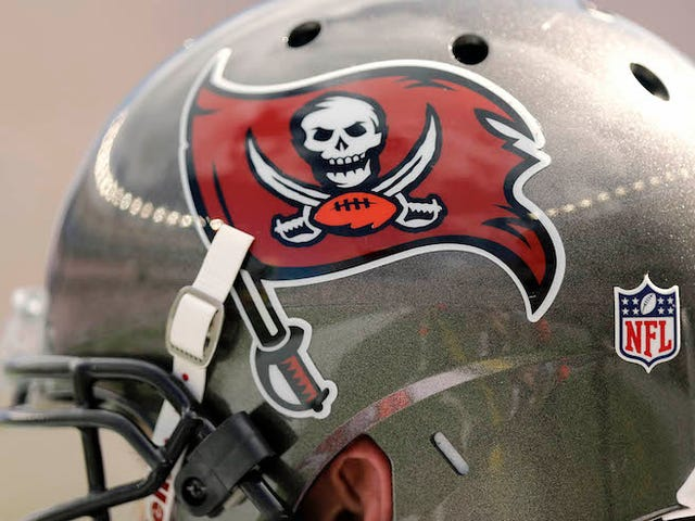 The Scummy Bucs Tried To Keep Secret Their Failed Attempt To Get Millions From The BP Oil Spill Settlement