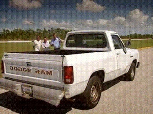 Cheap Car Challenge: $1000