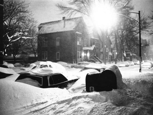 Blizzard av '79