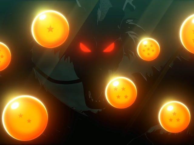 Bandai Namco dün açıkladı, Dragon Ball Z bu yıl yeni bir aksiyon rol yapma oyunu alacak.  Dragon Ball Projesi Z…