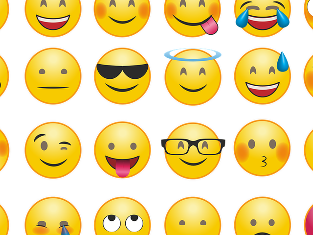 How to Add an Emoji Keyboard to Google Chrome