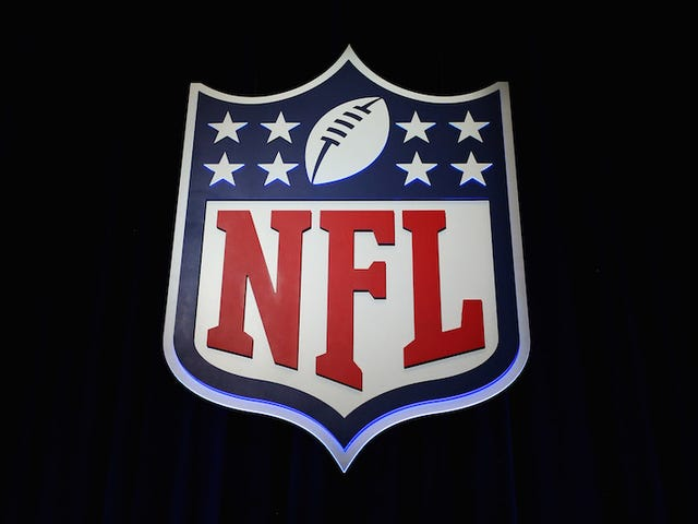 Not Even The Lawyers Can Agree On What's Going On With The NFL Concussion Settlement