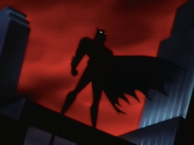 Best onscreen Batman to play future Bruce Wayne in The CW's next superhero crossover