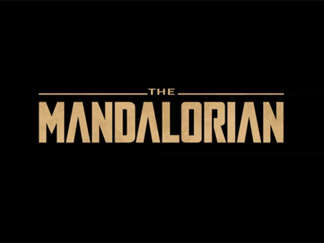 The Mandalorian, Episode 1 was a solid start to the series.