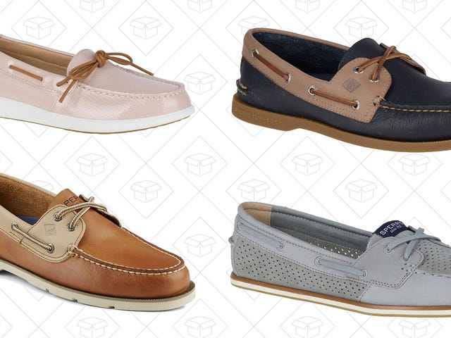 """<a href=https://kinjadeals.theinventory.com/pick-up-a-pair-of-sperry-boat-shoes-for-just-50-1826114282&xid=17259,15700002,15700023,15700124,15700149,15700168,15700173,15700186,15700189,15700190,15700201,15700205 data-id="""""""" onclick=""""window.ga('send', 'event', 'Permalink page click', 'Permalink page click - post header', 'standard');"""">Возьмите пару обуви для лодок Sperry всего за $ 50</a>"""