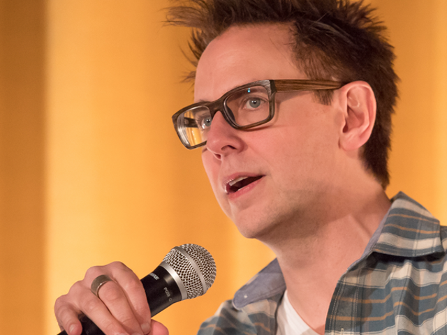 James Gunn Will No Longer Direct <i>Guardians of the Galaxy Vol. 3</i> in the Wake of Appalling Tweets [Updated]